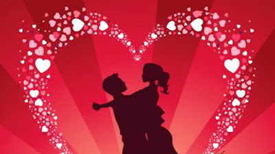 Horoscopul dragostei, 31 mai - 6 iunie 2021