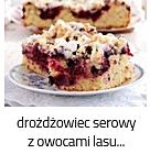 https://www.mniam-mniam.com.pl/2018/05/placek-drozdzowy-z-rabarbarem.html