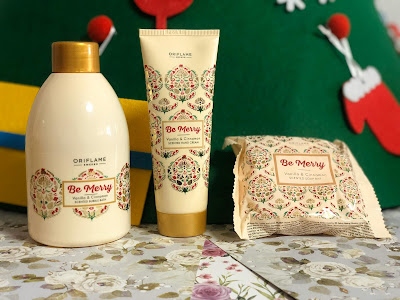 oriflame-be-merry