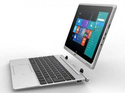 Tablet Hybrid ini Akan Diluncurkan Segera
