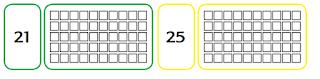 matematika kelas 1 tema 5 semester 2 k 13