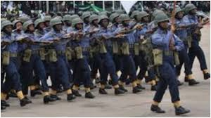 https://www.educationinfo.com.ng/2018/06/hot-jobs-2018-nigerian-navy-recruitment-for-educationist.html