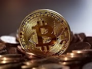 how to earn bitcoins fast | how to use,earn,exchange.