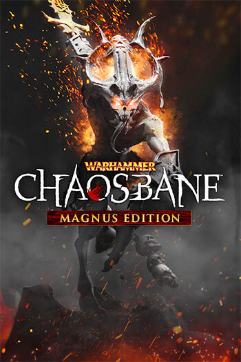 AAA game, download Warhammer Chaosbane, download Warhammer Chaosbane for pc, download the latest Warhammer Chaosbane game update, download Chaosbane game, download Warhammer Chaosbane game, download Warhammer Chaosbane game FitGirl, download free Warhammer Chaosbane game, download Warhammer Chaosbane game, download Warhammer Chaosbane game  Half price Warhammer Chaosbane game, watch the official trailer of Warhammer Chaosbane game, Warhammer Chaosbane game review
