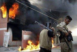 Muslim Harus Tahu! Kekejian Syiah Terhadap Ahlus Sunnah di Wilayahnya, Baca dan Sebarkan!