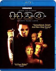 Halloween 7 H20 20 Years Later (1998) English BRRip 720p 680MB MKV