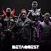 Mortal Kombat 11 receberá Exterminador e Coringa como personagens jogáveis