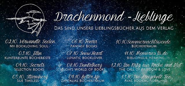 https://selectionbooks.blogspot.de/2017/10/blogtour-drachenmond-lieblinge-secrets.html