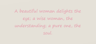 Beautiful Girls Quotes