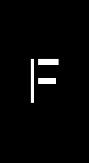 alphabet wallpaper a to z