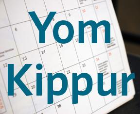 Jewish Treats: September 2017