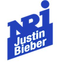 Ouvir agora Rádio NRJ Justin Bieber Web rádio - Paris / França