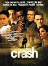 Imagem Crash - No Limite - Dublado