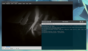 Easily Share Files From The Command Line With transfer sh ~ Web Upd8