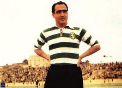 فيرناندو بيروتيو