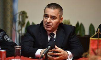 Veljović: Bezbjednosna situacija stabilna, poseban senzibilitet usmjeriti na zaštitu manjinskih naroda
