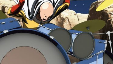 [DOWNLOAD] ONE PUNCH MAN ORIGINAL SOUNDTRACK: ONE TAKE MAN 2