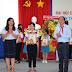 111 đội viên tiêu biểu tham dự Đại hội cháu ngoan Bác Hồ