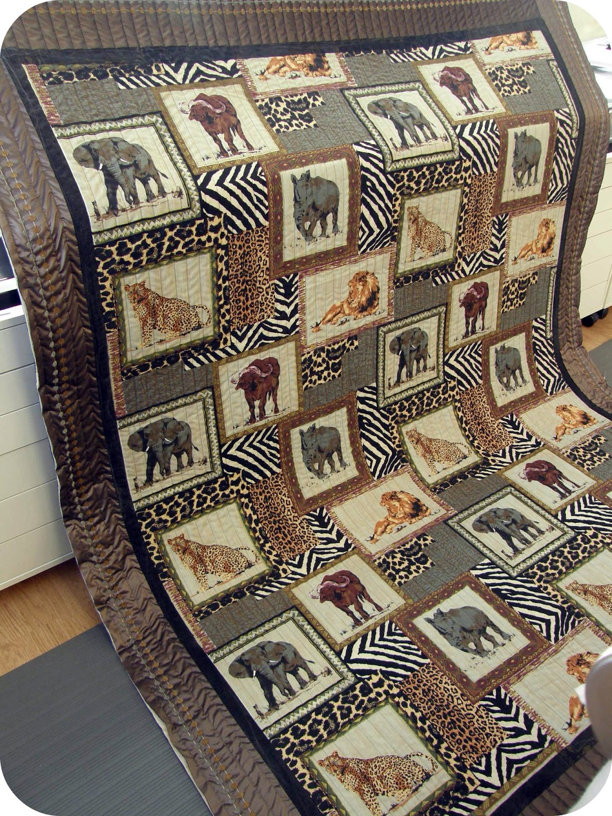 1000 Images About Quilt Africa On Pinterest Out Of