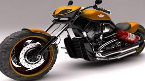Top 10 motorcycle manufacturer company in the world 2020 |Boom
