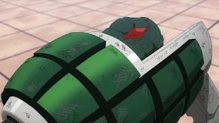 ヒロアカ 5期アニメ   冬のインターン 緑谷出久 爆豪勝己 轟焦凍   僕のヒーローアカデミア My Hero Academia