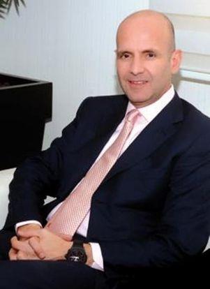 محاولات للبحث عن وساطه أميركية للقبض على مؤسس شركة الوسيط الهارب من الكويت