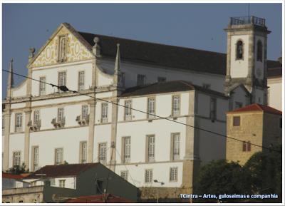 Coimbra; Portugal; Europa; viagem Portugal; Conhecendo a Europa; viajando sem guia;