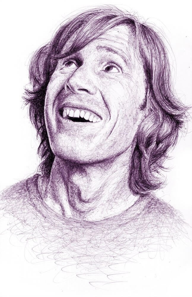 13-Rodney-Mullen-Paul-Kobriger-Ballpoint-Pen-Portrait-Drawings-Stippling-and-Scribble-www-designstack-co