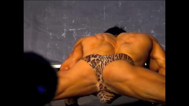 Pin On Being A Bodybuilder