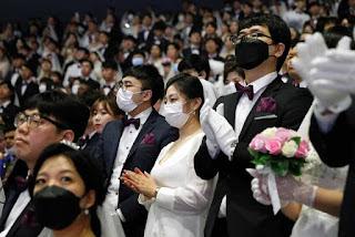 Casamento-na-Coreia-do-sul