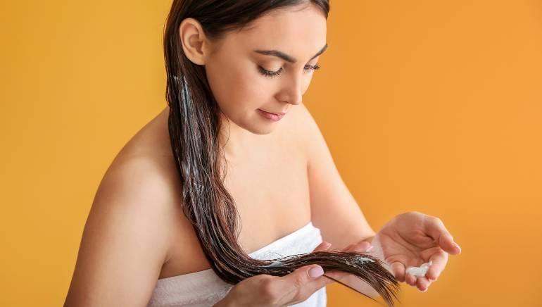 cara-membuat-minyak-kembang-sepatu-untuk-mengatasi-rambut-rontok