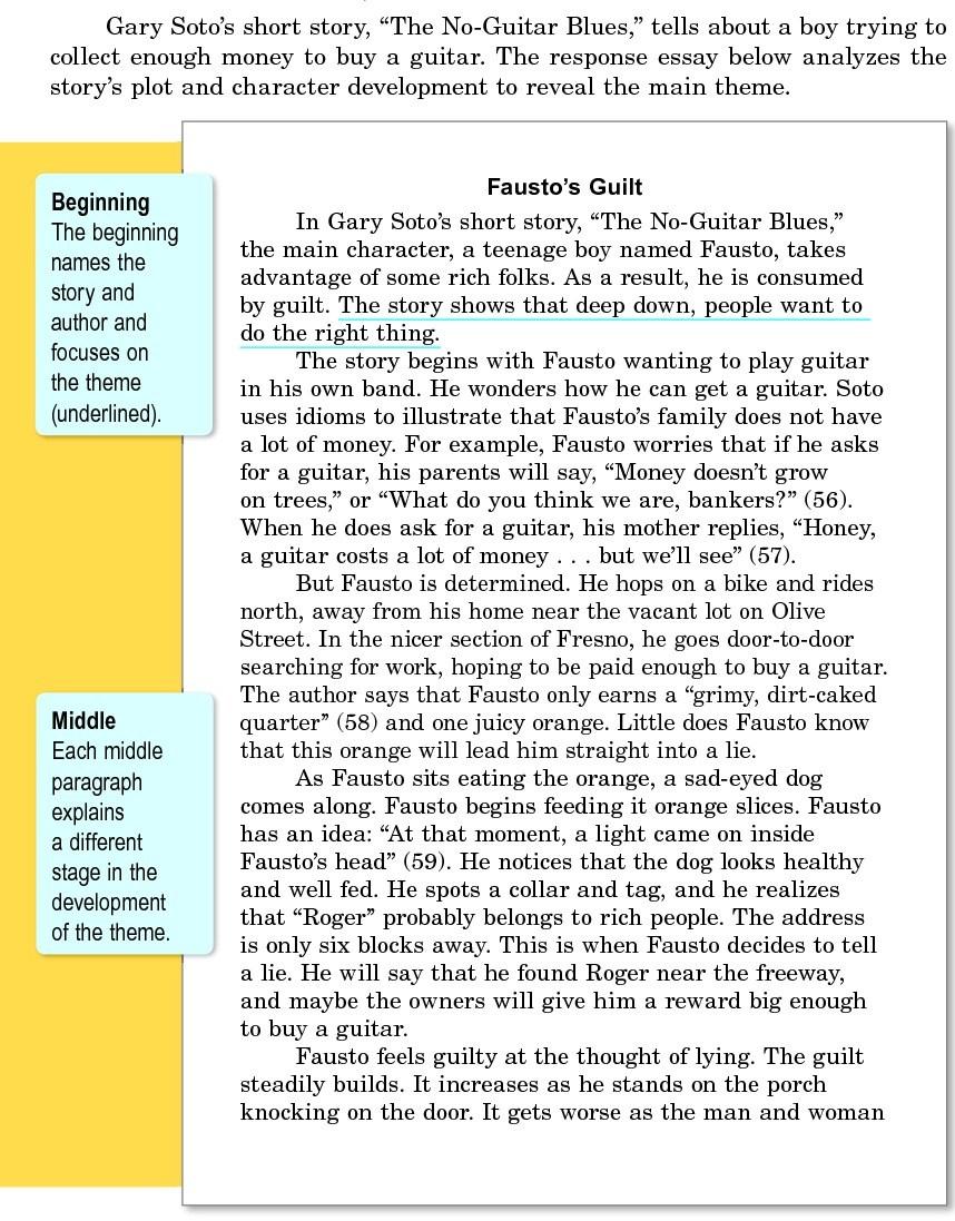 Creative curriculum assessment