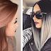 Los 12 colores de cabello que son tendencia este 2017