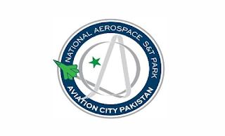 https://Green-AI.brightspyre.com - NASTP National Aerospace Science and Techonlogy Park Jobs 2021 in Pakistan