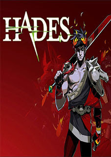 Hades Battle out of Hell PC download