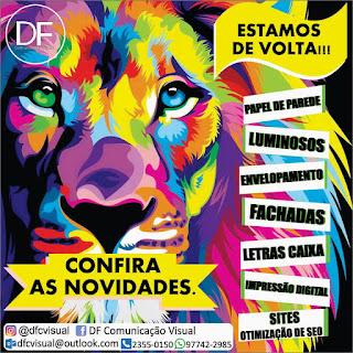 https://www.facebook.com/dfreirecomunicacaovisual/