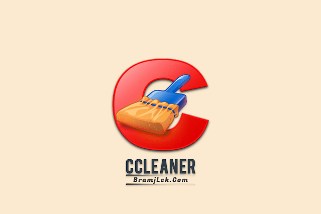 Download CCleaner 2022