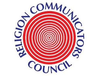Religion Communicators Council Awards