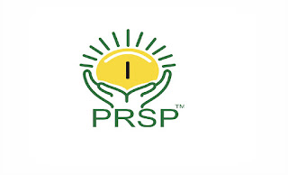 Prime Recruitment Services Pak Jobs 2021 – Apply Online