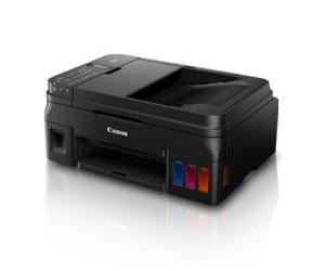 canon-pixma-g4900-driver