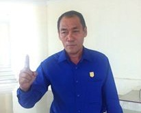 Komisi I DPRD Bolmut Ingatkan Sinergitas Kerja Antar SKPD
