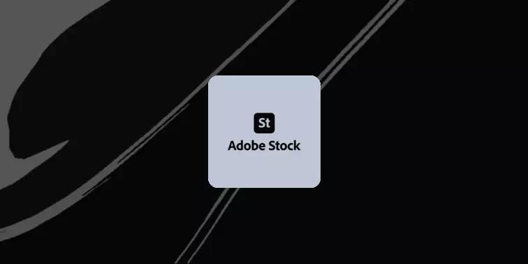 Cara Download Gratis Gambar, Video dan Ilustrasi di Adobe Stock
