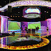 +0821-3867-4412/ Menjalankan Bisnis Sewa Videotron Harga Bersaing Itu Mudah, Intip Tipsnya!