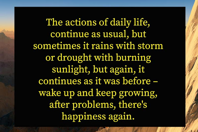 Beautiful good morning quotes, images