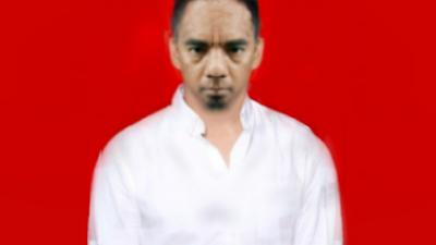 Terpilih Menjadi Ketua KNPI Sultra, Inilah Pesan GMNI Kepada Alvin di Hari Lahir Pancasila