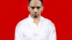 Munas Kadin Indonesia digelar di Kendari, Inilah Tanggapan GMNI Sultra