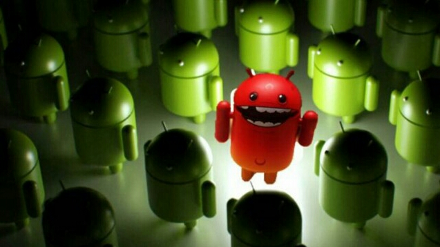 Google Minta Pengguna Android Hapus 19 Aplikasi Berbahaya, Ini Daftarnya