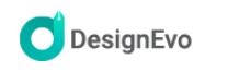 Top 5 online logo maker