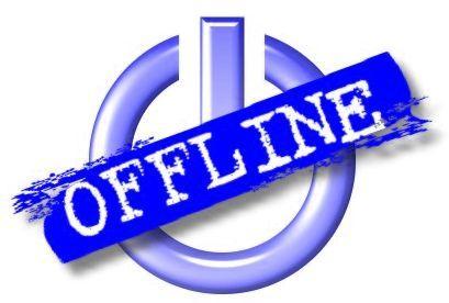 Chao hasta la vuelta...-http://1.bp.blogspot.com/-jB3CE_GlfOc/TcgO5h2TYEI/AAAAAAAAARc/wzm3mLtN_w8/s1600/offline.jpg