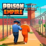 Download Prison Empire Tycoon (MOD, Unlimited Money)